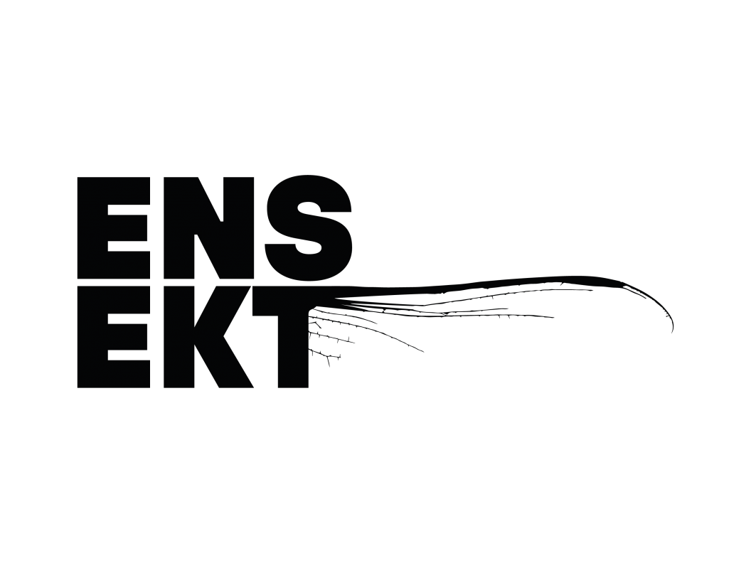 EnsEkt_logo_black